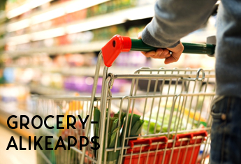 grocery app-alikeapps